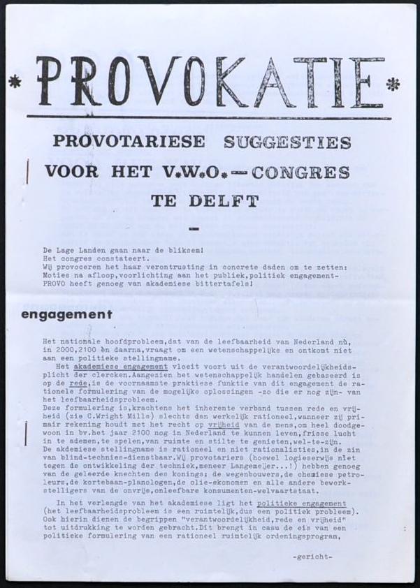 nederlandse omroep stichting
